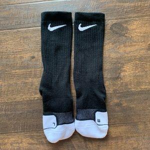 Nike  Athletic Socks